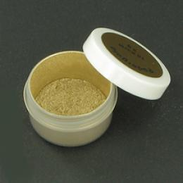 Gold Powder 18 Karats 2. Gr